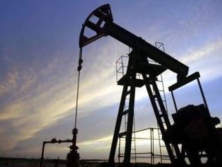 Arabia Saudita e Irak trabajan por el mercado del Petroleo
