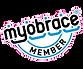Member_Logo-2.png