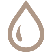 水滴アイコン4.png