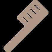 歯ブラシのアイコン素材.png