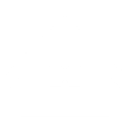家のアイコン素材 (1).png