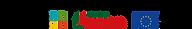 logotipo centro 2020.png
