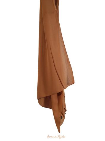 Pashmina Sans Camel.jpg