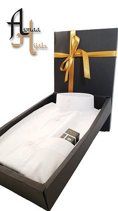 Box Qamis