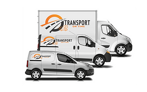 3-camions-Pour-site-on-time_edited.png