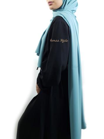 Asmaa Hijab Photo.jpg