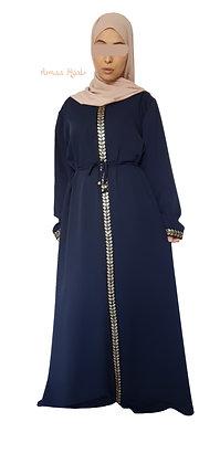 Abaya Lina
