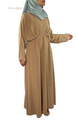 Robe Maria