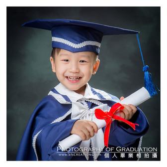 graduation 04.jpg