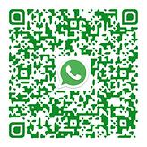 Unitag_QRCode_1576747297895.png