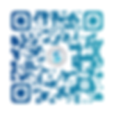 Unitag_QRCode_1576747627350.png