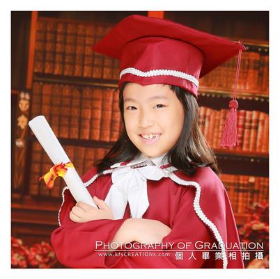 graduation 09.jpg
