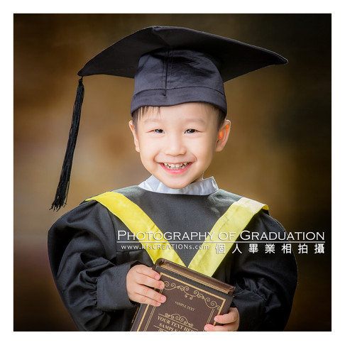 graduation 05.jpg
