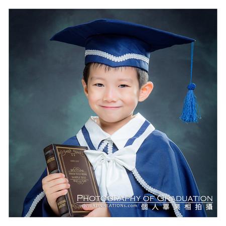 graduation 07.jpg