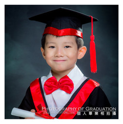 graduation 08.jpg