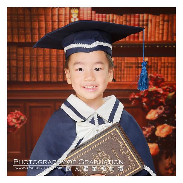 graduation 10.jpg