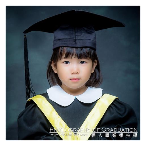 graduation 06.jpg