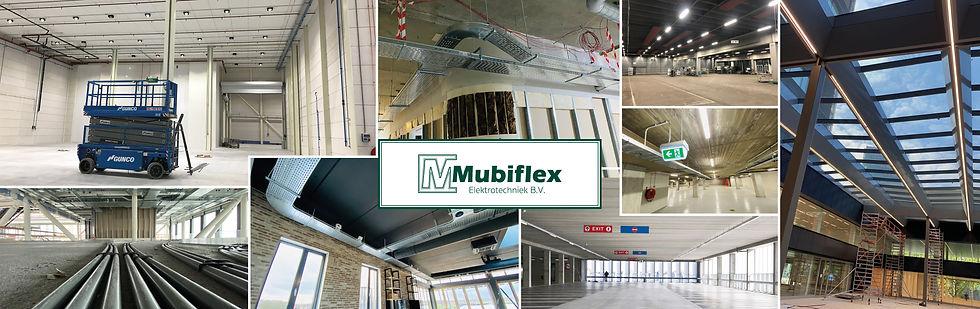 Banner Mubiflex V1 diensten.jpg