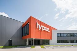 Hypsos BV