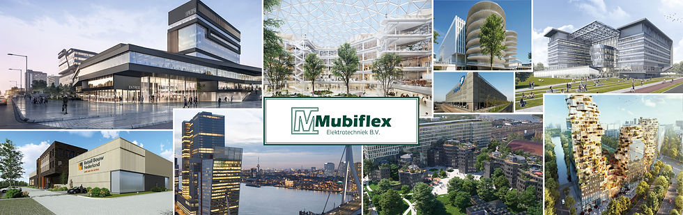 Banner Mubiflex V1.jpg