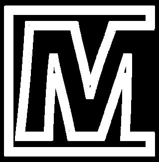 logo M.png
