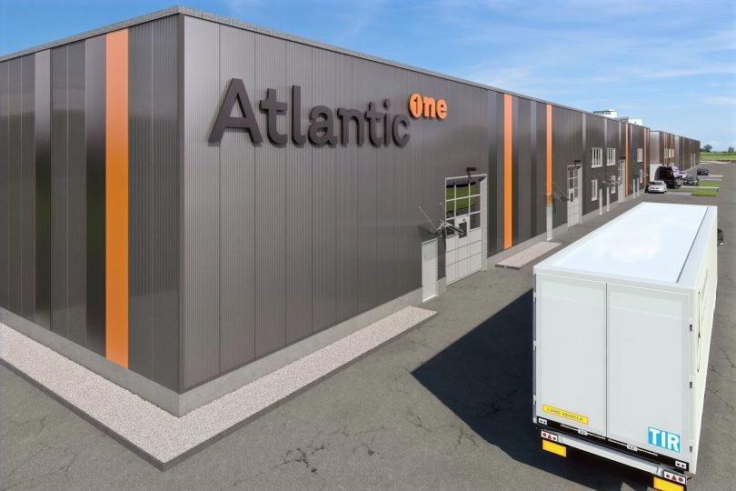 Atlantic One