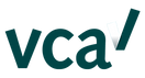 Logo VCA 140x75.png