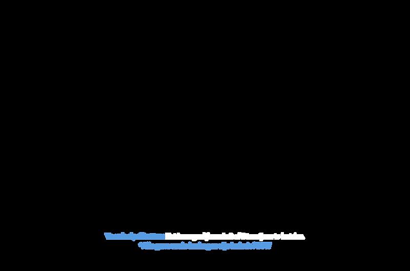 Tarieven def 2019 onder.png
