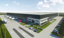 JCL Logistics Benelux B.V.