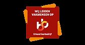 Logo Erkendleerbederijf 140x75.png