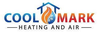 coolmark logo.jpg
