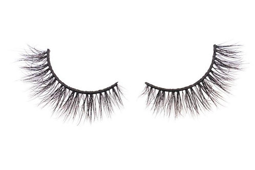 Licity Mink Lashes