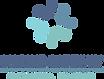 Marine_Gateway_Clinic_Logo_F_edited_edit