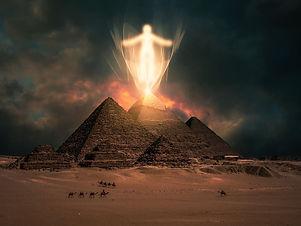 Pleiadian Pyramid of Forgiveness.jpeg
