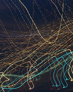 Gisele Brun Quantum Light Waves.jpg