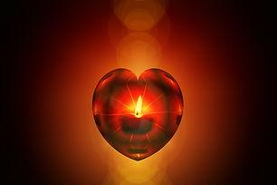 Gratitude Heart.jpg