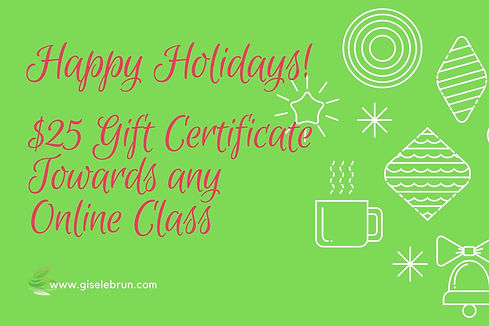 Holiday 2020 Class Gift Certificates.jpg