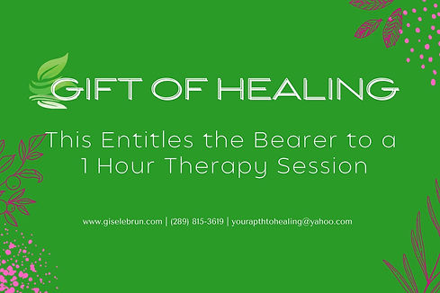 Therapy Gift Certificate.jpg