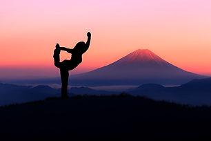 Balance Your Self!.jpg