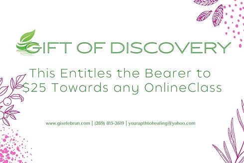 Self Discovery Gift Certificate.jpg