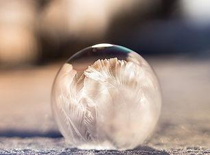 The Bubble of White Light.jpg