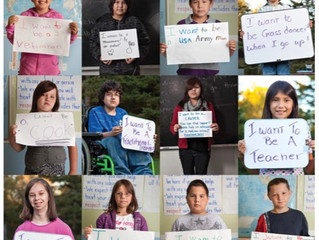 Jordan's Principle: Supporting First Nations Children and Youth