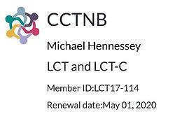 CCTNBMembershipCard.JPG