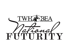 LOGO_TWBHEA National Futurity.jpg