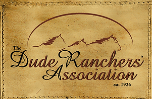 Dude Ranch .png