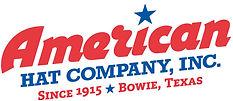 American_Hat_4c_Logo_1915_Bowie_Stroke.j