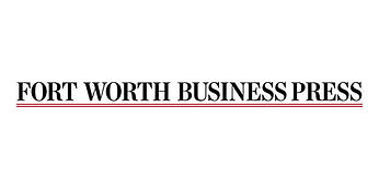 Fort-Worth-Business-Press-Stoker-Creativ