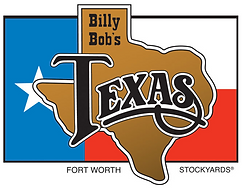 Billy bobs.PNG