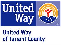 UWTC_logo_4p_full (002).png