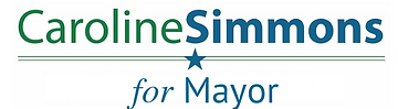 long for mayor.png